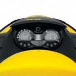 Relojes motos de agua SeaDoo GTi 130cv
