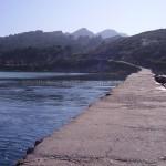 Turismo y rutas turisticas por la Ria de Arosa