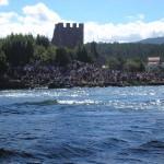 Todos los barcos en Romería Vikinga de Catoira