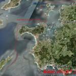 Ruta Isla de Ons