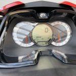 Alquiler Libre Moto Agua Galicia 3